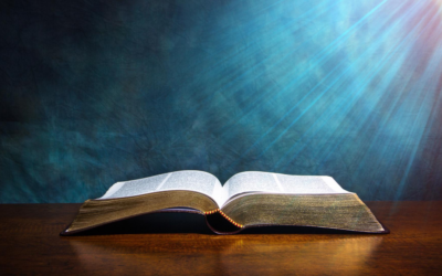 Lord's Prayer – 11 Keys to Increase Your Faith